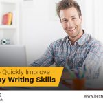 20 Ways to Quickly Improve Your Essay Writing Skills