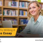 Best Guide to Writing a First-Class Essay